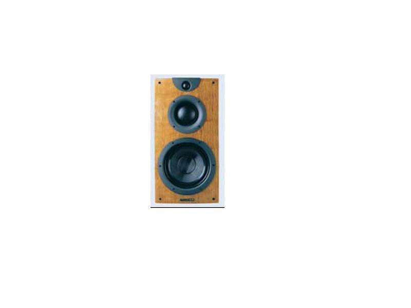 Więcej o Kolumna głośnikowa OPUS² - M2