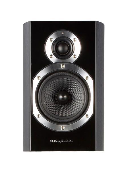 Powieksz do pelnego rozmiaru werfejdl, warfedale, wharfedale,  diamond 10.0, diamond10.0, diamond-10.0 głośnik podstawkowy, głośnik kompaktowy, głośnik efektowy, głośnik surroundowy, głośnik tylny głośniki podstawkowe, głośniki kompaktowe, głośniki efektowe, głośniki surroundowe, głośnik tylne kolumna podstawkowa, kolumna kompaktowa, kolumna efektowa, kolumna surroundowa, kolumna tylna kolumny podstawkowe, kolumny kompaktowe, kolumny efektowe, kolumny surroundowe, kolumny tylne