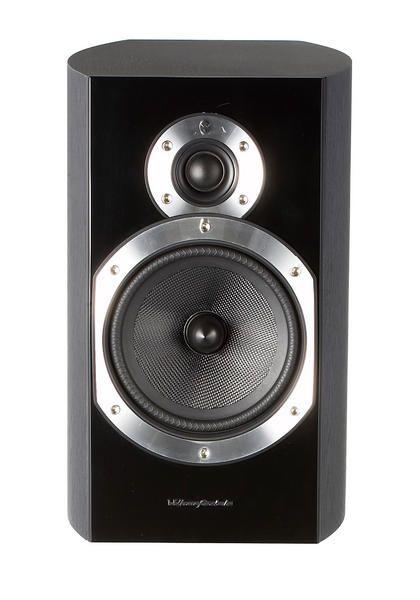 Powieksz do pelnego rozmiaru werfejdl, warfedale, wharfedale,  diamond 10.2, diamond10.2, diamond-10.2 głośnik podstawkowy, głośnik kompaktowy, głośnik efektowy, głośnik surroundowy, głośnik tylny głośniki podstawkowe, głośniki kompaktowe, głośniki efektowe, głośniki surroundowe, głośnik tylne kolumna podstawkowa, kolumna kompaktowa, kolumna efektowa, kolumna surroundowa, kolumna tylna kolumny podstawkowe, kolumny kompaktowe, kolumny efektowe, kolumny surroundowe, kolumny tylne