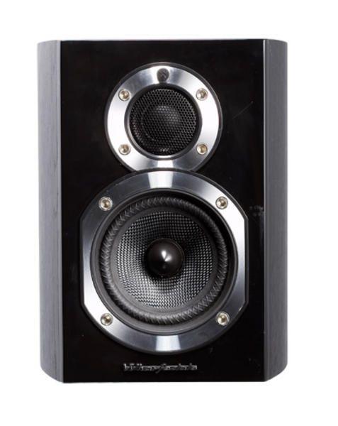 Powieksz do pelnego rozmiaru werfejdl, warfedale, wharfedale,  diamond 10.sr, diamond10.sr, diamond-10.sr głośnik podstawkowy, głośnik kompaktowy, głośnik efektowy, głośnik surroundowy, głośnik tylny głośniki podstawkowe, głośniki kompaktowe, głośniki efektowe, głośniki surroundowe, głośnik tylne kolumna podstawkowa, kolumna kompaktowa, kolumna efektowa, kolumna surroundowa, kolumna tylna kolumny podstawkowe, kolumny kompaktowe, kolumny efektowe, kolumny surroundowe, kolumny tylne