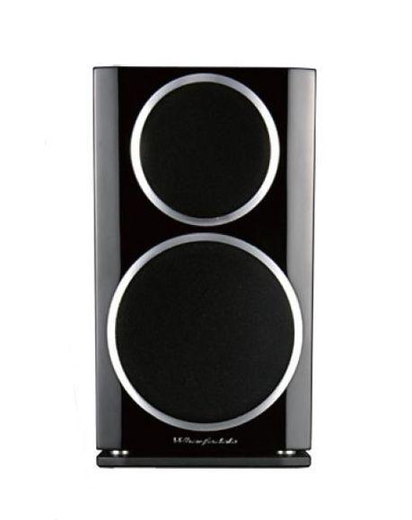 Powieksz do pelnego rozmiaru werfejdl, warfedale, wharfedale diamond 121, diamond121, diamond-121 głośnik podstawkowy, głośnik kompaktowy, głośnik efektowy, głośnik surroundowy, głośnik tylny głośniki podstawkowe, głośniki kompaktowe, głośniki efektowe, głośniki surroundowe, głośnik tylne kolumna podstawkowa, kolumna kompaktowa, kolumna efektowa, kolumna surroundowa, kolumna tylna kolumny podstawkowe, kolumny kompaktowe, kolumny efektowe, kolumny surroundowe, kolumny tylne