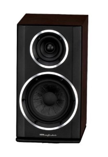 Powieksz do pelnego rozmiaru werfejdl, warfedale, wharfedale diamond 122, diamond122, diamond-122 głośnik podstawkowy, głośnik kompaktowy, głośnik efektowy, głośnik surroundowy, głośnik tylny głośniki podstawkowe, głośniki kompaktowe, głośniki efektowe, głośniki surroundowe, głośnik tylne kolumna podstawkowa, kolumna kompaktowa, kolumna efektowa, kolumna surroundowa, kolumna tylna kolumny podstawkowe, kolumny kompaktowe, kolumny efektowe, kolumny surroundowe, kolumny tylne