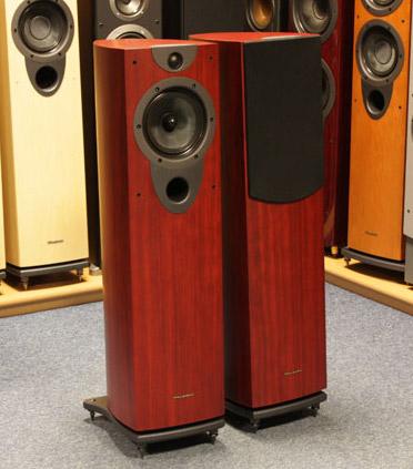 Więcej o Kolumna głośnikowa EVO² - 20